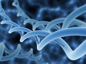 EGFR-T790M血液检测和组织检测如何选?