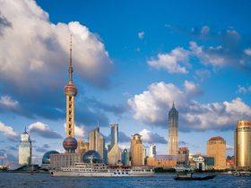 上海基因检测公司有哪些?