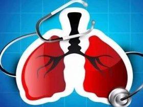案例分析:EGFR T790M突变肺腺肿瘤患者伴随的特殊并发症