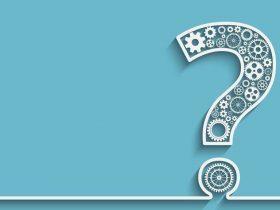 转录组结果验证不一致怎么办?