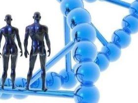 肿瘤基因检测行业现状与未来发展方向