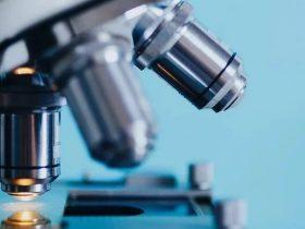 B-F1RST研究 | 前瞻性分析bTMB作为标志物指导NSCLC一线使用Atezolizumab